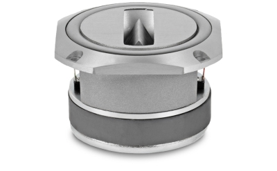 """Proyecto Open Baffle Lii Audio - F15"""" Beyma-speakers-product-picture-compression-tweeter-CP21F"""