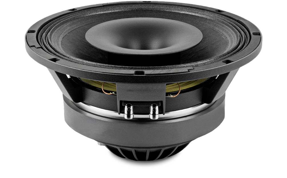 Altavoces Coaxiales (Duplex) Beyma-speakers-product-picture-coaxial-12CXA400Fe